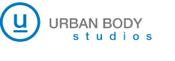 Urban Body Studios