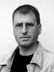 Martin Boedicker
