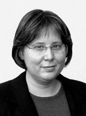 Freya Boedicker