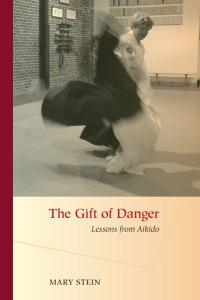 Gift of Danger