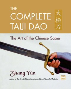 Complete Taiji Dao