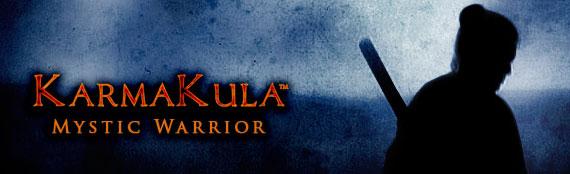 karma_kula